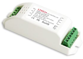 CC Power Repeater LT-3090-700
