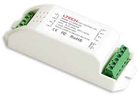 CC Power repeater LT-3090-350