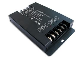 CV Power Repeater LT-3060-8A