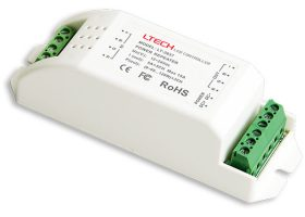 CV Power Repeater LT-3637