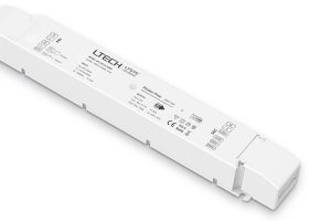 LM-100-24-G2M2