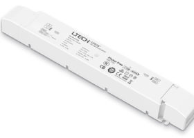 LM-100-24-G1D2