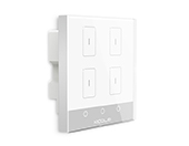 TK-RF04-A Smart Wall Switch(L/N)
