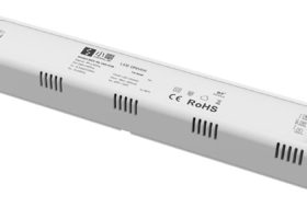 DCE-96-560-H2R LED Intelligent Driver